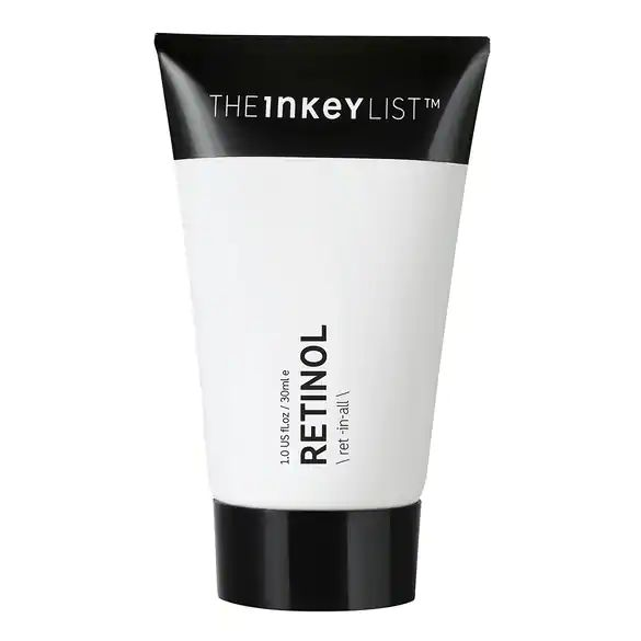 RETINOL SERUM de THE INKEY LIST